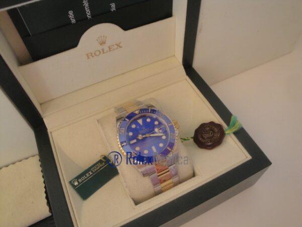 126rolex-replica-orologi-imitazione-rolex-replica-orologio.jpg