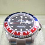 126rolex-replica-orologi-orologi-imitazione-rolex.jpg