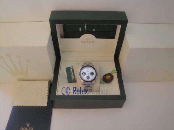 126rolex-replica-orologi-replica-imitazioni-orologi-imitazioni.jpg