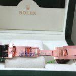 127rolex-replica-copia-orologi-imitazione-rolex.jpg