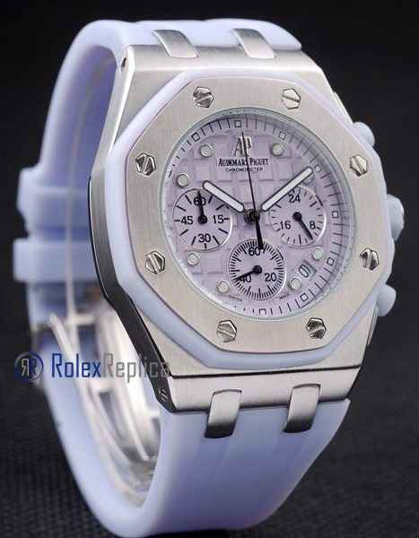 127rolex-replica-orologi-copia-imitazione-rolex-omega.jpg