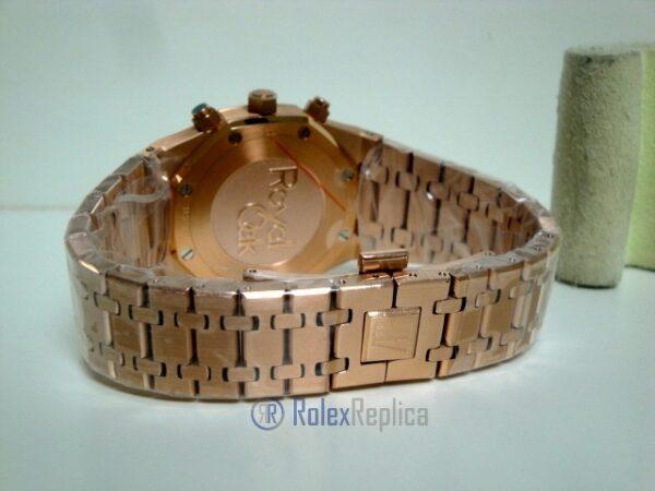 127rolex-replica-orologi-copie-lusso-imitazione-orologi-di-lusso.jpg