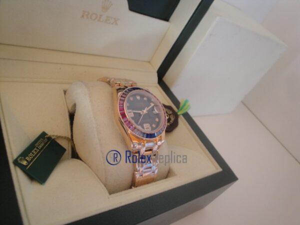 127rolex-replica-orologi-imitazione-rolex-replica-orologio-1.jpg