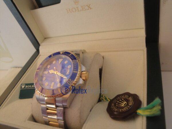 127rolex-replica-orologi-imitazione-rolex-replica-orologio.jpg