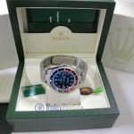 127rolex-replica-orologi-orologi-imitazione-rolex.jpg