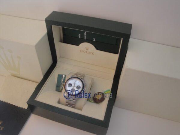 127rolex-replica-orologi-replica-imitazioni-orologi-imitazioni.jpg
