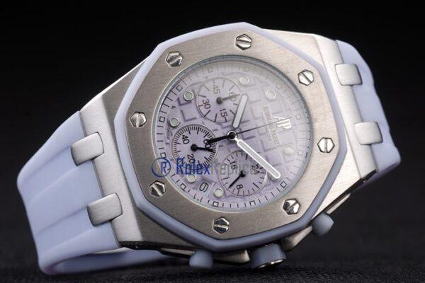 128rolex-replica-orologi-copia-imitazione-rolex-omega.jpg