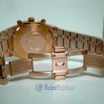 128rolex-replica-orologi-copie-lusso-imitazione-orologi-di-lusso.jpg