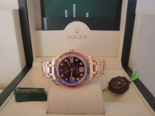 128rolex-replica-orologi-imitazione-rolex-replica-orologio-1.jpg