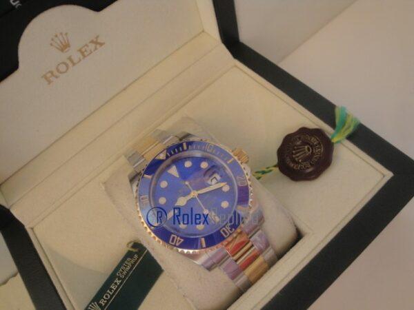 128rolex-replica-orologi-imitazione-rolex-replica-orologio.jpg