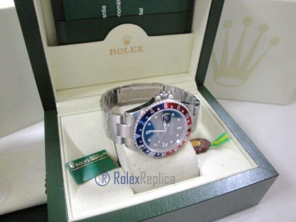 128rolex-replica-orologi-orologi-imitazione-rolex.jpg
