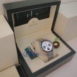 128rolex-replica-orologi-replica-imitazioni-orologi-imitazioni.jpg