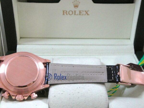 129rolex-replica-copia-orologi-imitazione-rolex.jpg