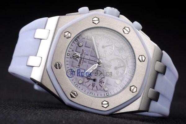 129rolex-replica-orologi-copia-imitazione-rolex-omega.jpg