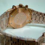 129rolex-replica-orologi-copie-lusso-imitazione-orologi-di-lusso.jpg