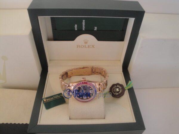 129rolex-replica-orologi-imitazione-rolex-replica-orologio-1.jpg