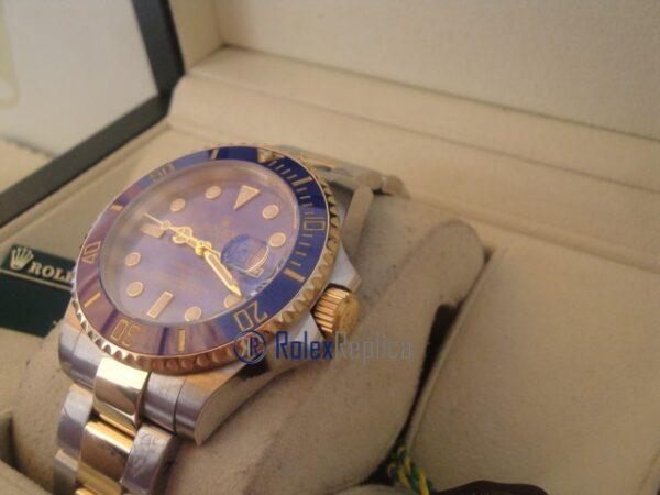 129rolex-replica-orologi-imitazione-rolex-replica-orologio.jpg