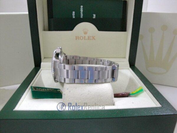 129rolex-replica-orologi-orologi-imitazione-rolex.jpg