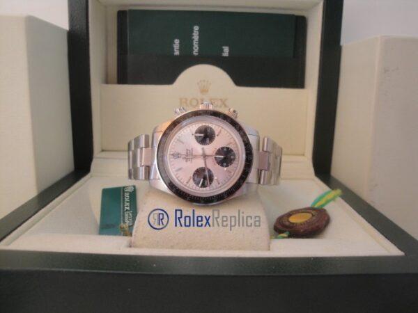 129rolex-replica-orologi-replica-imitazioni-orologi-imitazioni.jpg