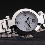 12cartier-replica-orologi-copia-imitazione-orologi-di-lusso.jpg