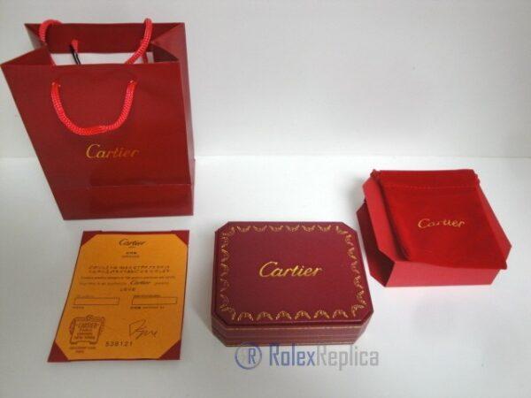 12replica-cartier-gioielli-bracciale-love-cartier-replica-anello-bulgari-2.jpg