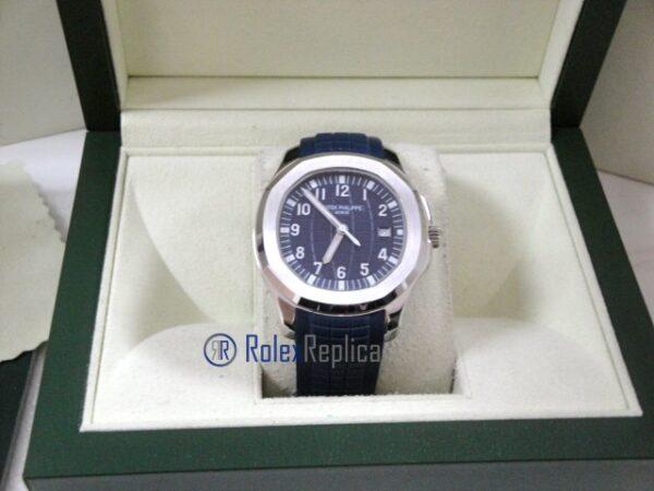 12rolex-replica-copia-orologi-imitazione-rolex.jpg