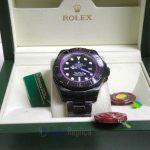 12rolex-replica-orologi-copia-imitazione-orologi-di-lusso-1.jpg