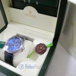 12rolex-replica-orologi-copia-imitazione-orologi-di-lusso-2.jpg