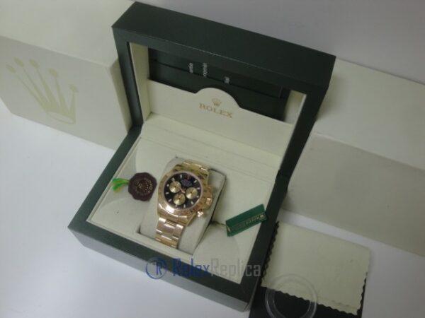 12rolex-replica-orologi-copia-imitazione-orologi-di-lusso.jpg
