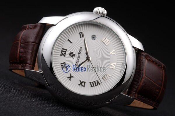 12rolex-replica-orologi-copia-imitazione-rolex-omega.jpg