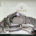12rolex-replica-orologi-copie-lusso-imitazione-orologi-di-lusso-1-1.jpg