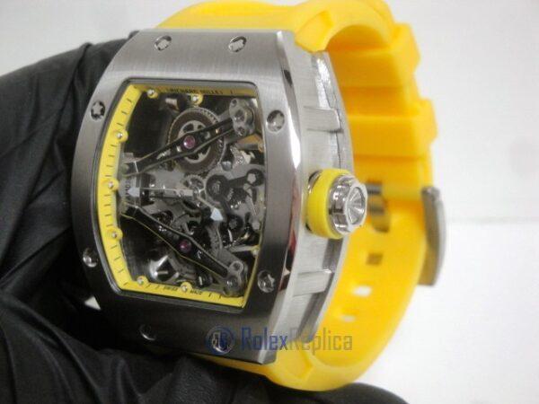 12rolex-replica-orologi-copie-lusso-imitazione-orologi-di-lusso-2.jpg
