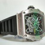 12rolex-replica-orologi-di-lusso-copia-imitazione-1.jpg