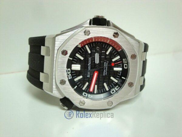 12rolex-replica-orologi-di-lusso-copia-imitazione.jpg