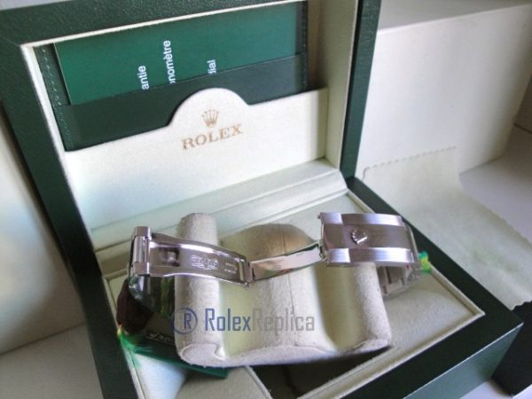 12rolex-replica-orologi-orologi-imitazione-rolex.jpg