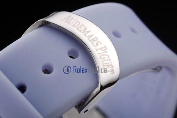 130rolex-replica-orologi-copia-imitazione-rolex-omega.jpg