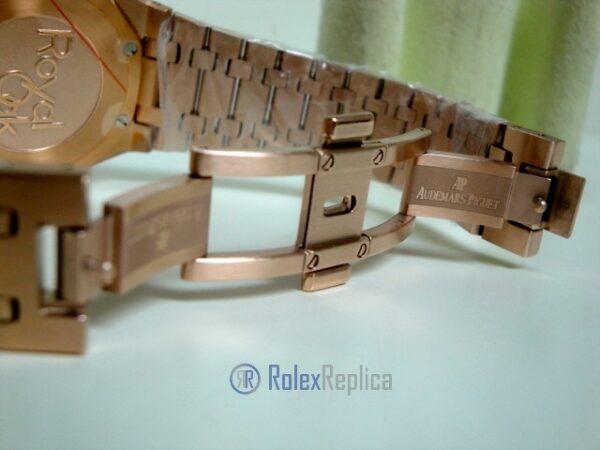 130rolex-replica-orologi-copie-lusso-imitazione-orologi-di-lusso.jpg