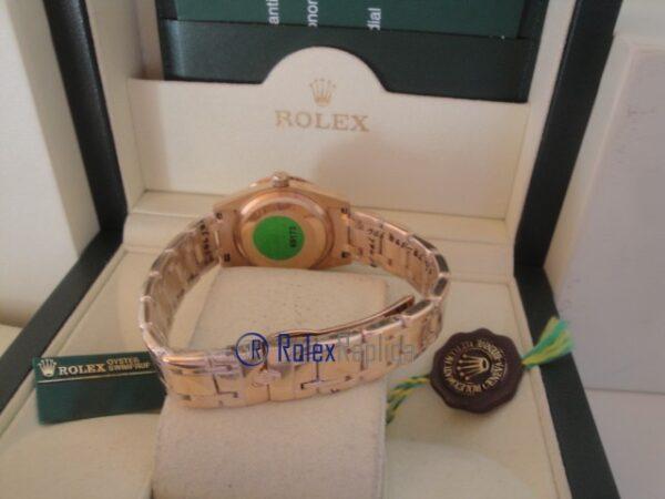 130rolex-replica-orologi-imitazione-rolex-replica-orologio-1.jpg