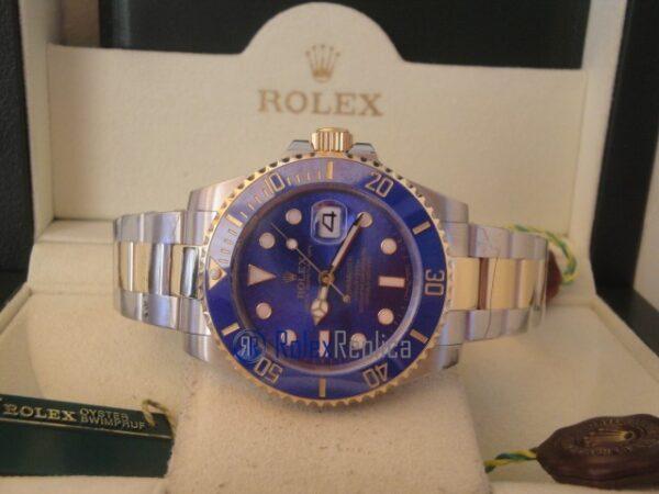 130rolex-replica-orologi-imitazione-rolex-replica-orologio.jpg