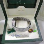 130rolex-replica-orologi-orologi-imitazione-rolex.jpg