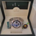 130rolex-replica-orologi-replica-imitazioni-orologi-imitazioni.jpg
