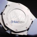 131rolex-replica-orologi-copia-imitazione-rolex-omega.jpg