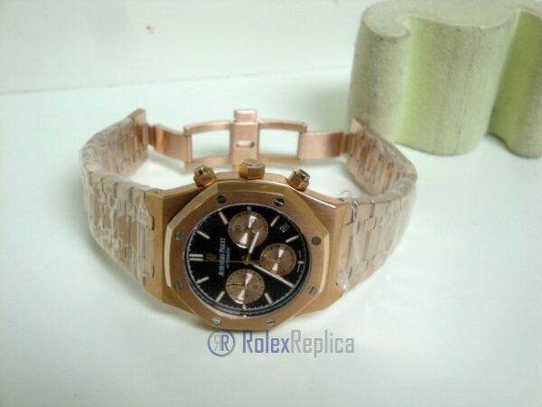 131rolex-replica-orologi-copie-lusso-imitazione-orologi-di-lusso.jpg