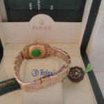 131rolex-replica-orologi-imitazione-rolex-replica-orologio-1.jpg
