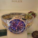 131rolex-replica-orologi-imitazione-rolex-replica-orologio.jpg
