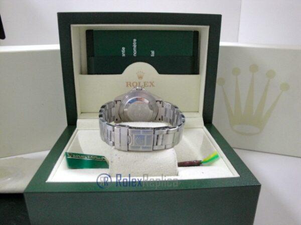 131rolex-replica-orologi-orologi-imitazione-rolex.jpg