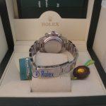 131rolex-replica-orologi-replica-imitazioni-orologi-imitazioni.jpg