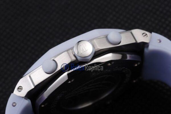 132rolex-replica-orologi-copia-imitazione-rolex-omega.jpg