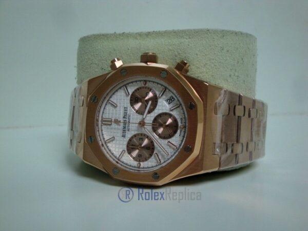 132rolex-replica-orologi-copie-lusso-imitazione-orologi-di-lusso.jpg