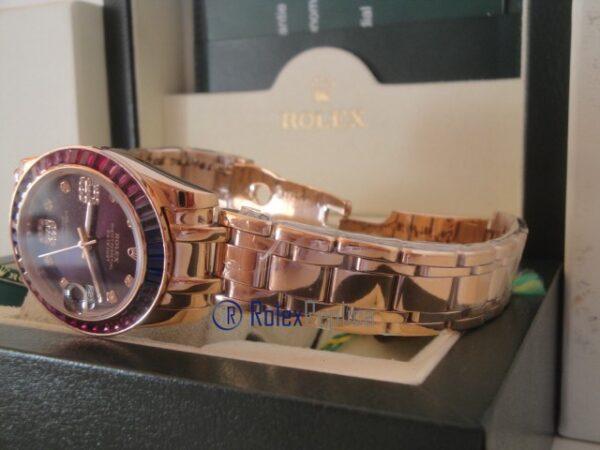 132rolex-replica-orologi-imitazione-rolex-replica-orologio-1.jpg